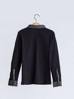 DIESEL TOCHY SLIM T-shirt & Haut U e