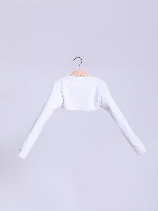 DIESEL TOPRIS T-shirt & Haut D e