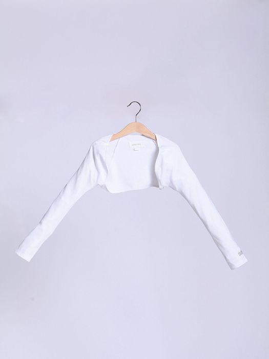 DIESEL TOPRIS T-shirt & Haut D f