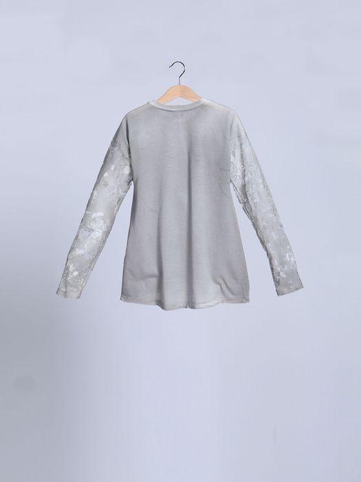 DIESEL TIDASSI T-shirt & Tops D e