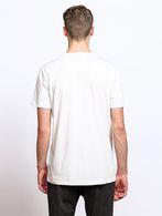 55DSL RAMON HAINDL T-Shirt U e