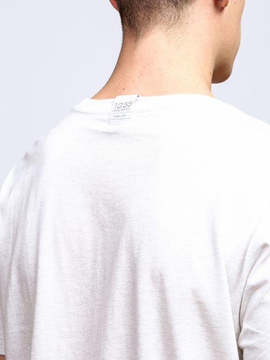 55DSL RAMON HAINDL T-Shirt U a