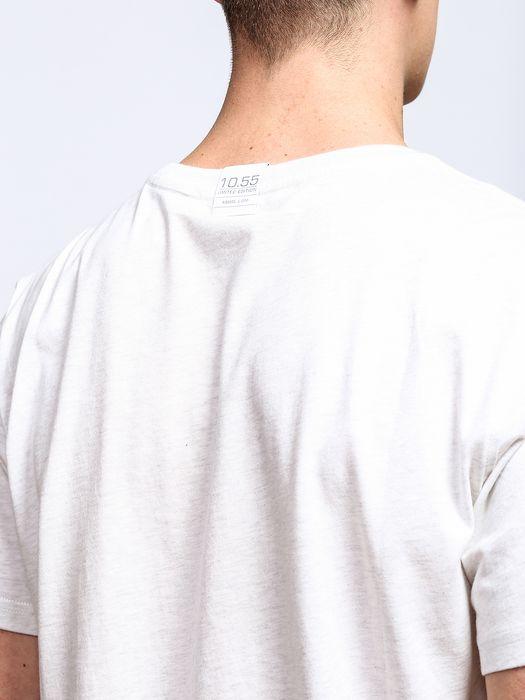 55DSL PABLO ABAD T-Shirt U a
