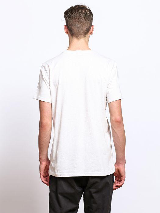 55DSL PABLO ABAD T-Shirt U e