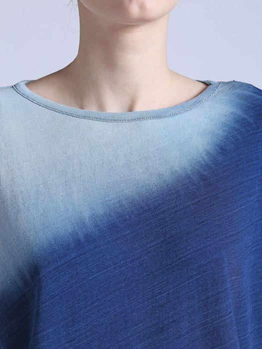 DIESEL T-SUM-N T-Shirt D a