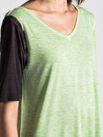 DIESEL T-DRACO-A T-Shirt D a