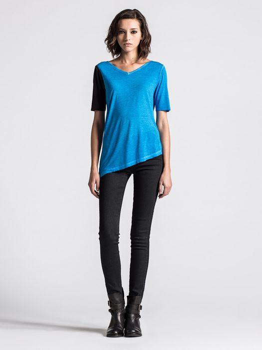 DIESEL T-DRACO-A T-Shirt D r