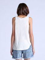 DIESEL T-ALDE-A T-Shirt D e