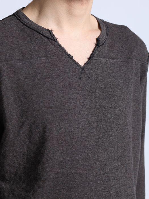 DIESEL T-CARNA T-Shirt U a