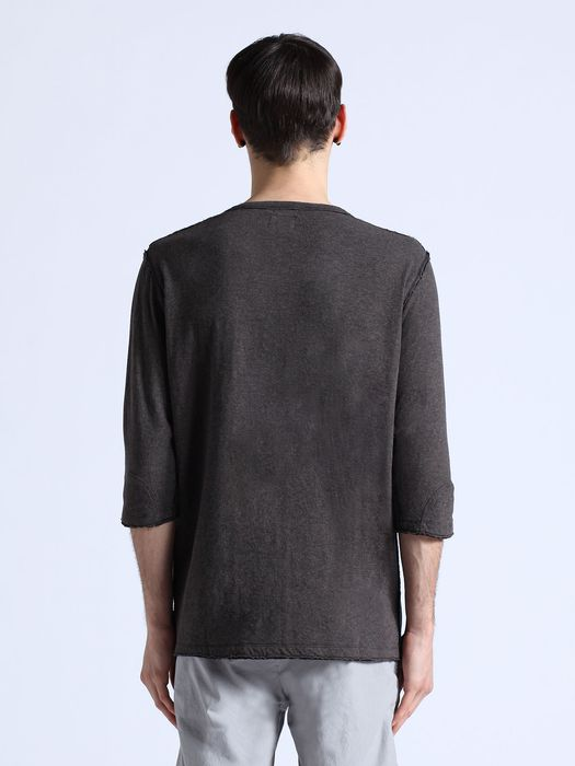 DIESEL T-CARNA T-Shirt U e