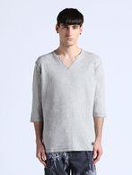 DIESEL T-CARNA T-Shirt U f
