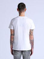 DIESEL T-EHM T-Shirt U e