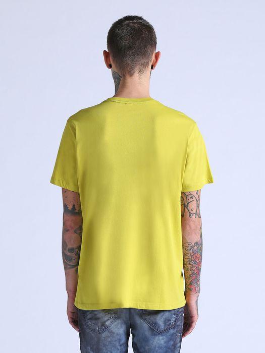 DIESEL T-THIS T-Shirt U e
