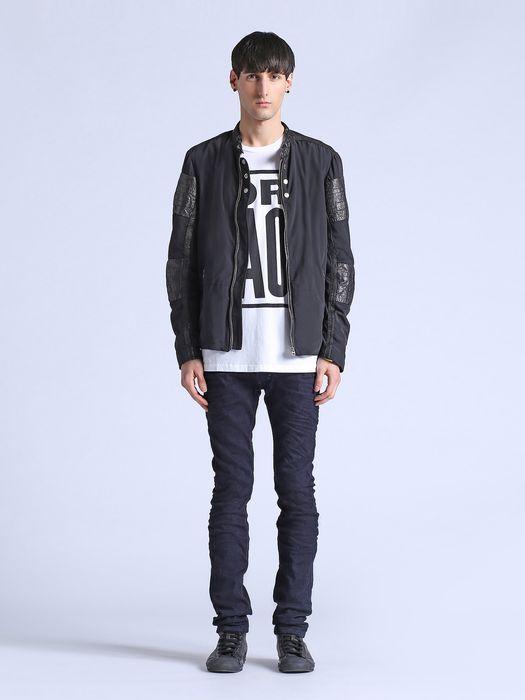 DIESEL T-KAOS T-Shirt U r