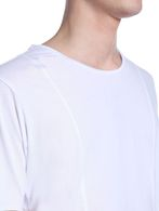DIESEL BLACK GOLD TOFI T-Shirt U a