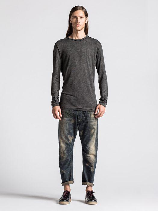 DIESEL SHADDEN T-Shirt U r