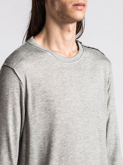 DIESEL SHADDEN T-Shirt U a