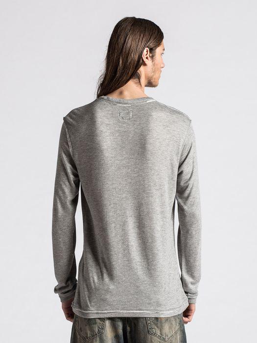 DIESEL SHADDEN T-Shirt U e