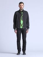 DIESEL T-JUNGLE Polo U r