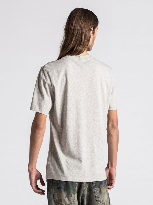 DIESEL T-WAT T-Shirt U e