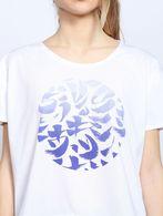 55DSL TILBETTO T-Shirt D a