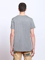 55DSL LOGOCLASSIC T-Shirt U e