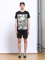 55DSL T-IFTYFIVE T-Shirt U r