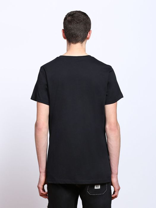 55DSL T-IFTYFIVE T-Shirt U e