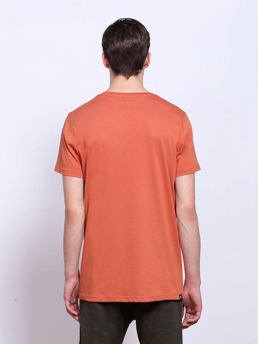 55DSL T-FAKE T-Shirt U e