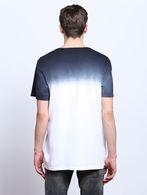 55DSL TIGANDAS T-Shirt U e