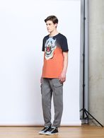 55DSL TIGANDAS T-Shirt U r
