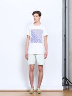 55DSL TEXTO T-Shirt U r
