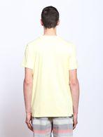 55DSL TAGGATA T-Shirt U e
