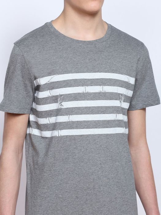 55DSL TAMBOO T-Shirt U a