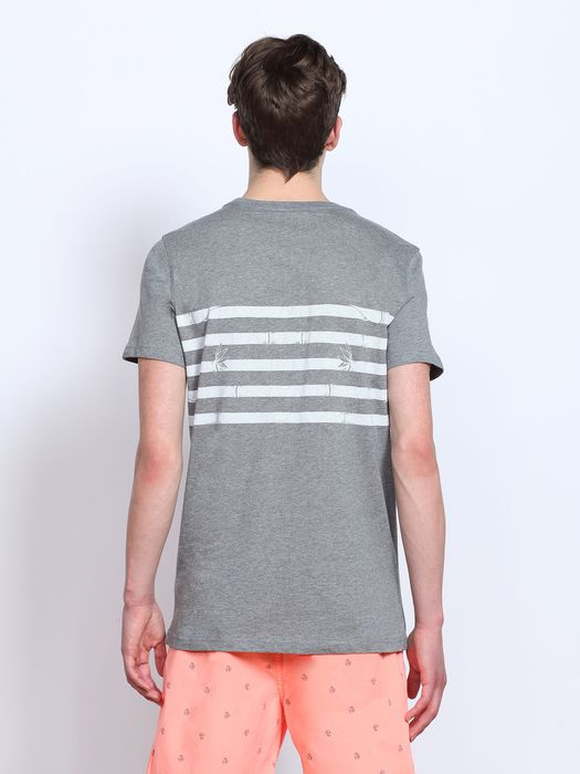 55DSL TAMBOO T-Shirt U e