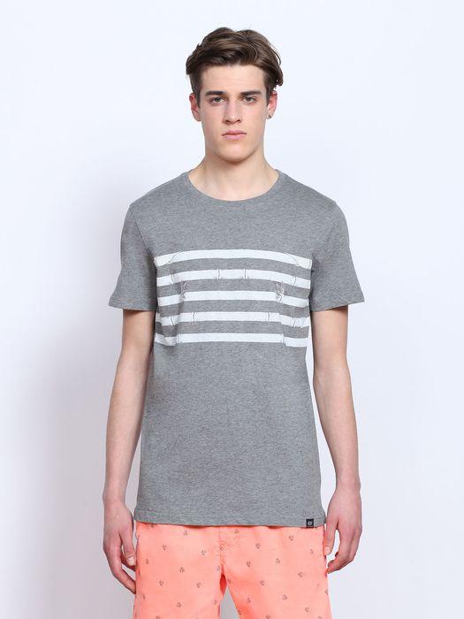 55DSL TAMBOO T-Shirt U f