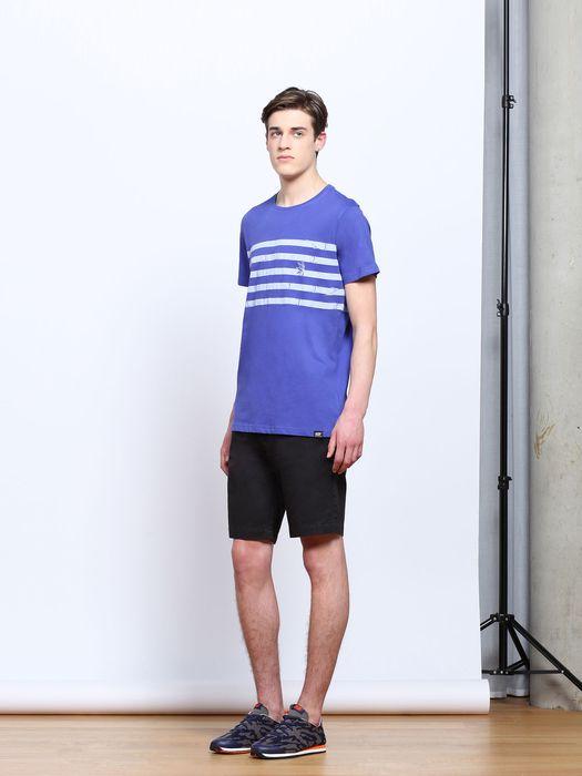 55DSL TAMBOO T-Shirt U r