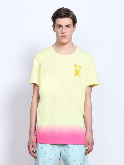 55DSL T-URF T-Shirt U f