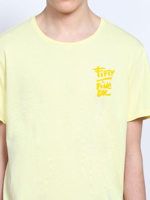 55DSL T-URF T-Shirt U a