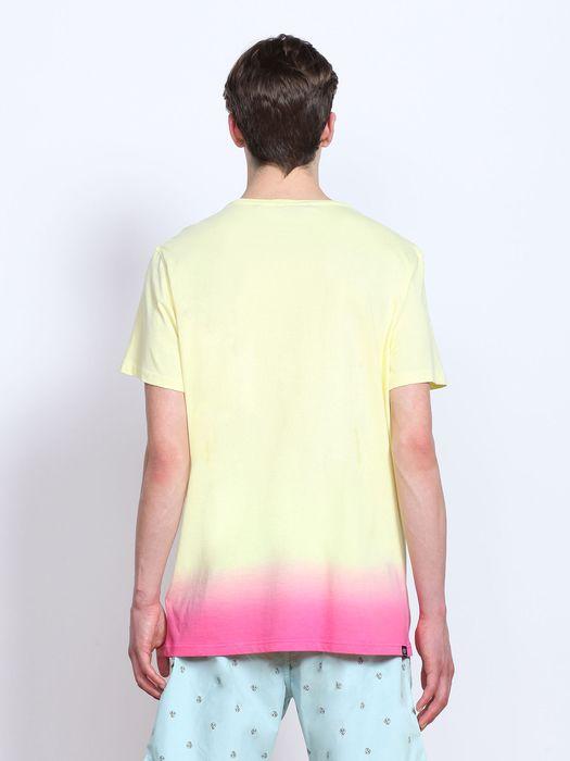 55DSL T-URF T-Shirt U e