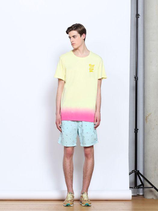 55DSL T-URF T-Shirt U r