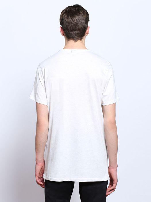 55DSL CORRADO DALCO' T-Shirt U e