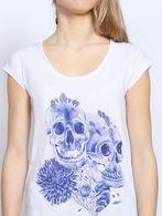 55DSL TOXIN T-Shirt D a