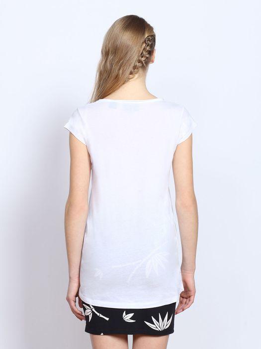 55DSL TOXIN T-Shirt D e
