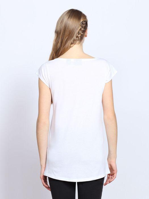 55DSL TEJU T-Shirt D e