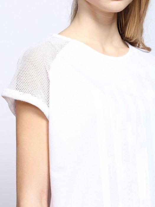 55DSL TRET T-Shirt D a