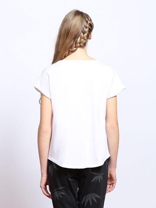 55DSL TRET T-Shirt D e