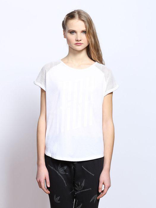 55DSL TRET T-Shirt D f