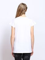 55DSL TIXIN T-Shirt D e