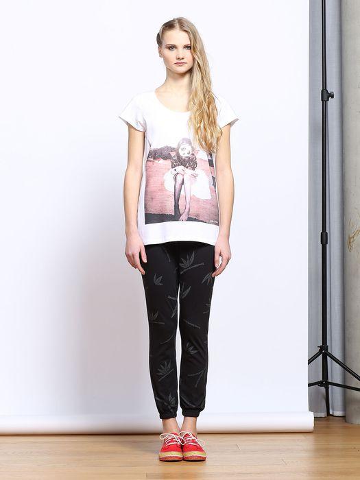 55DSL TIXIN Camiseta D a